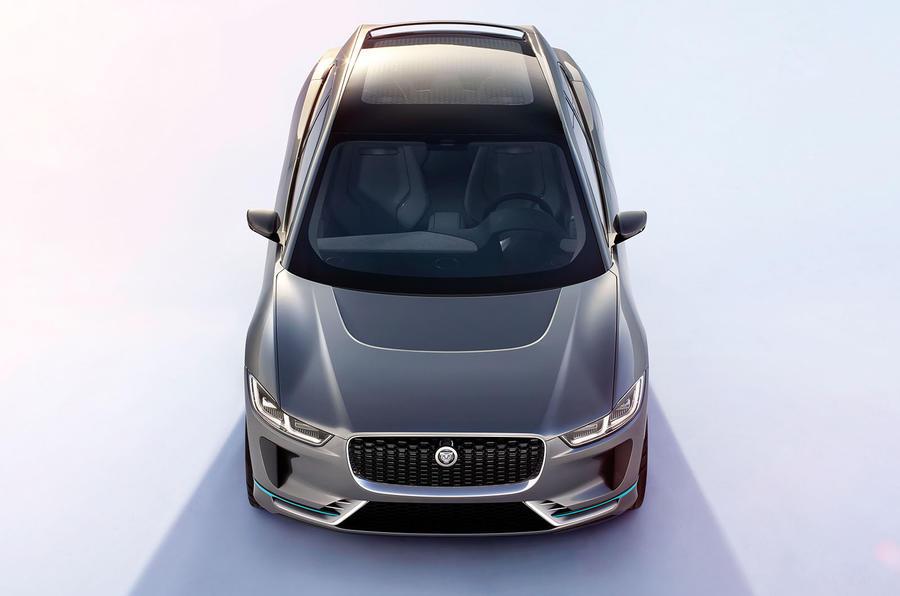 jaguar i pace web 0094
