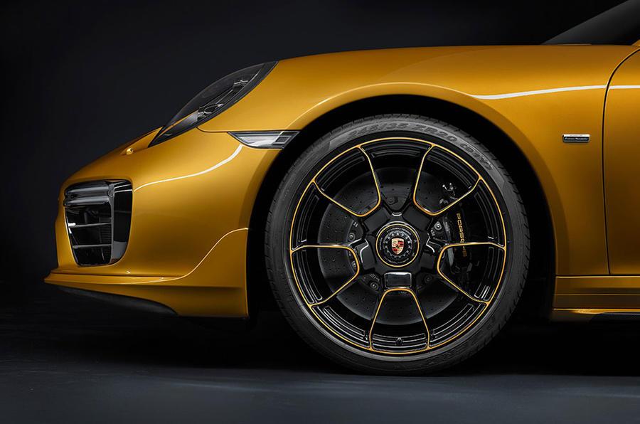 p17 0566 a3 rgb 911 turbo s exclusive series