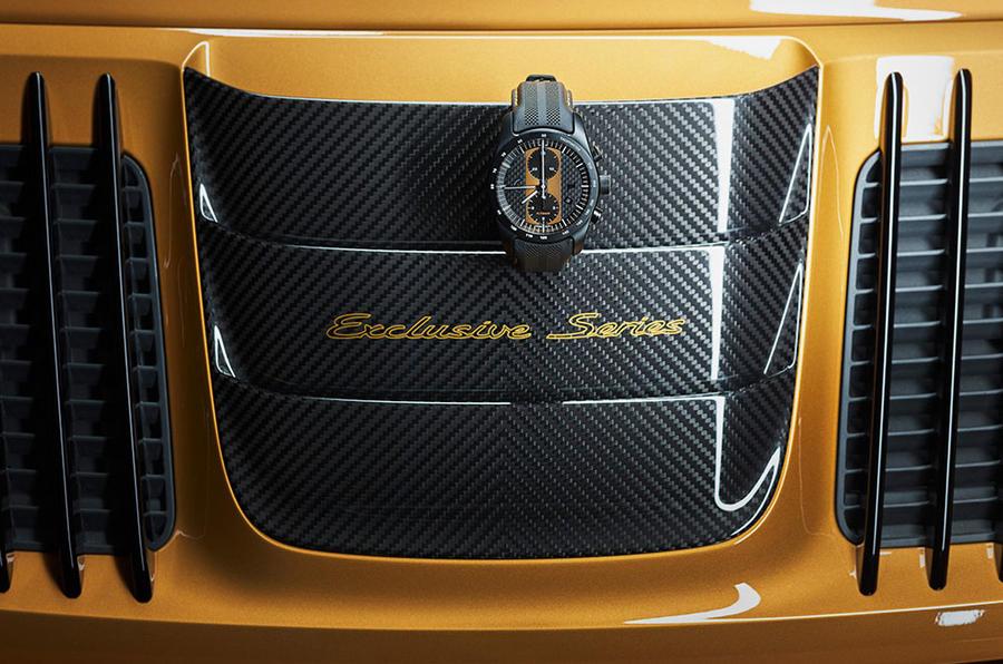 p17 0567 a3 rgb porsche design chronograph 911 turbo s exclusive series