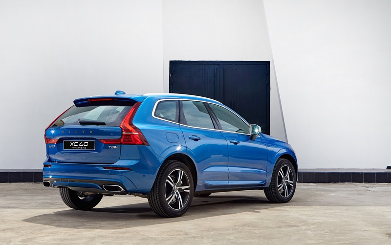 New XC60 T8 AWD 006 RE
